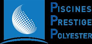 Piscine Prestige Polyester