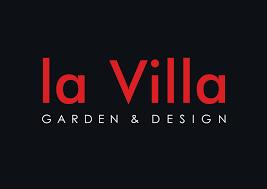 La villa Garden