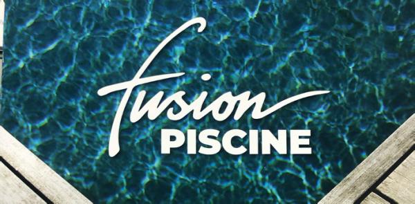Fusion Piscine