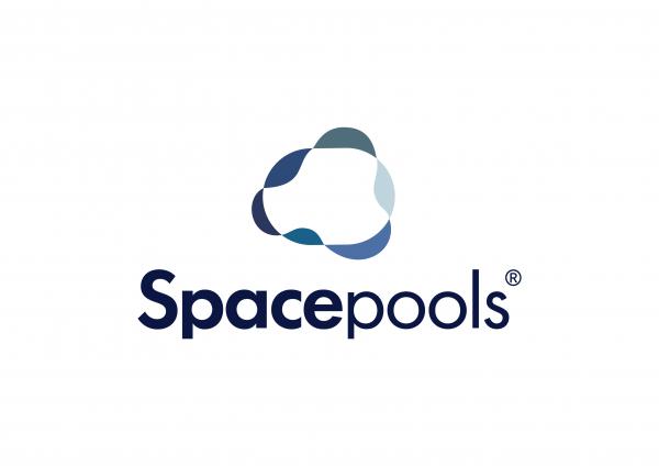 Spacepools